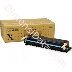 Jual Tinta / Cartridge FUJI XEROX Toner [CWAA0711]